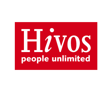 hivos people unlimited